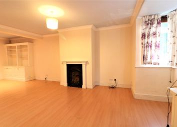 Thumbnail 3 bed semi-detached house to rent in Third Avenue, Enfield