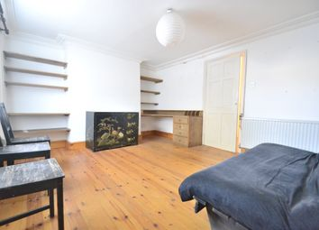 Thumbnail Flat for sale in Hornsey Road, London