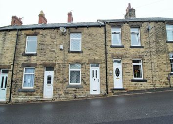 Thumbnail 2 bed property to rent in Church Street, Gawber, Barnsley