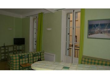 Thumbnail 2 bed apartment for sale in 83110, Sanary-Sur-Mer, Fr