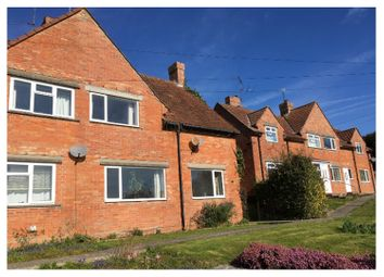 Thumbnail 3 bed semi-detached house for sale in Hill View, Queen Camel, Yeovil