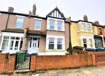 6 bed terraced house to rent in Forest View Avenue, Leyton E10