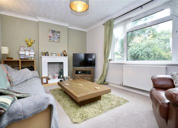 Thumbnail 2 bed semi-detached house for sale in Beeson Close, Little Paxton, St. Neots, Cambridgeshire