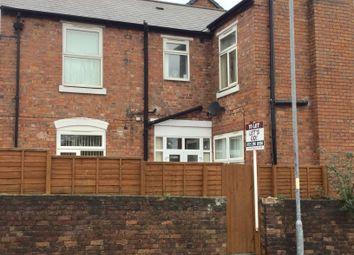 Thumbnail Studio to rent in Walsall Road, Wednesbury Darlaston