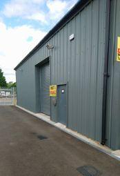 White Hart Industrial Estate, Blackwater GU17. Warehouse to let