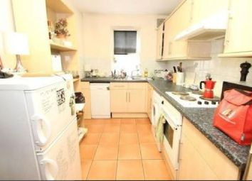 Thumbnail 2 bed flat to rent in Nazrul Street, London