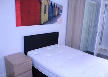 Thumbnail Room to rent in Room 1, Strafford Road