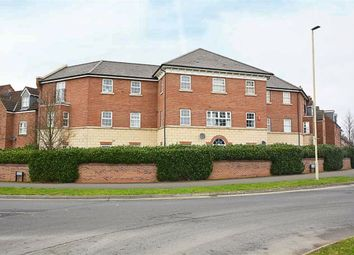 2 bed flat for sale in Woodvale Kingsway, Quedgeley, Gloucester GL2
