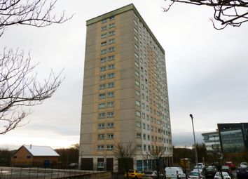 2 bed flat for sale in Calder Tower, St Leonards, East Kilbride G74