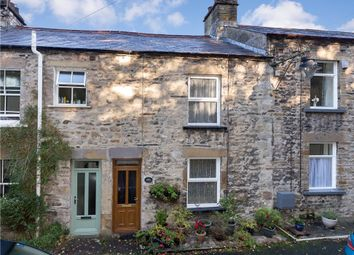 Thumbnail Property for sale in Laburnum Cottages, Ingleton, Carnforth, North Yorkshire