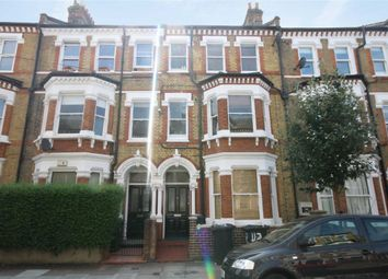 Thumbnail 2 bed property to rent in Tremadoc Road, London