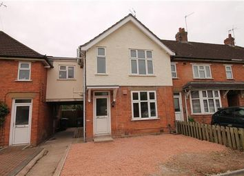 Thumbnail 3 bedroom semi-detached house for sale in Batchley Road, Redditch, Batchley, Redditch