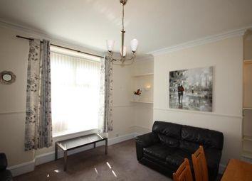 Thumbnail 1 bed flat to rent in Wallfield Crescent, Aberdeen