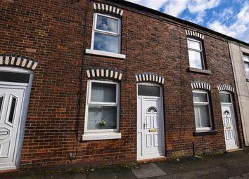 Thumbnail 2 bed terraced house for sale in Alexandra Street, Ashton-Under-Lyne