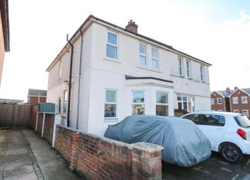 3 bed semi-detached house for sale in Selsmore Road, Hayling Island PO11
