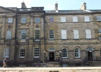 Thumbnail Office to let in Charlotte Square, Edinburgh