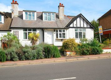 Thumbnail 3 bed semi-detached house for sale in The Bridge Approach, Whitstable
