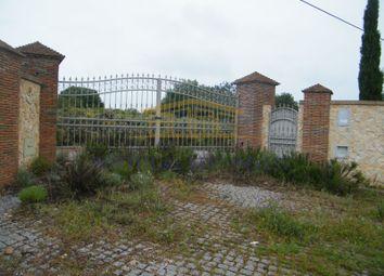 Thumbnail Finca for sale in Barão De São João, 8600, Portugal