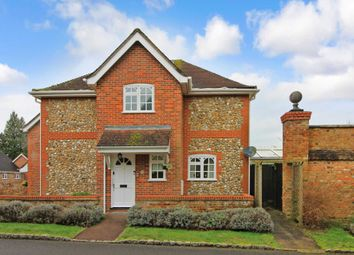 2 bed end terrace house for sale in Dunsley Place, Tring HP23