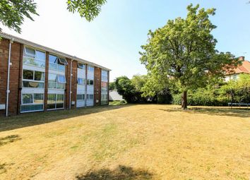 Thumbnail 2 bed flat for sale in Rolls Court, Highams Park