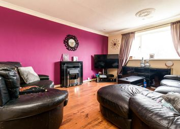 Thumbnail 1 bed flat for sale in Hillcrest Road, Great Barr, Birmingham