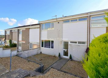 Thumbnail 3 bed property for sale in Boswell Close, Plymouth