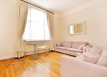 Thumbnail 1 bed flat to rent in Turks Row, Chelsea
