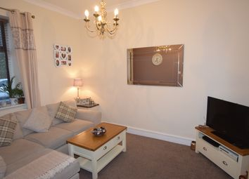 Thumbnail 3 bed terraced house for sale in South Row, Barrow-In-Furness