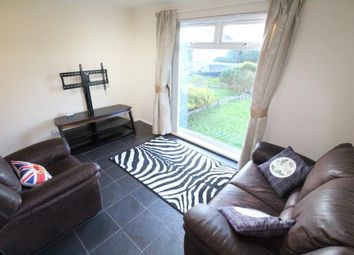 Thumbnail 1 bed flat to rent in Rowan Drive, Skene, Westhill