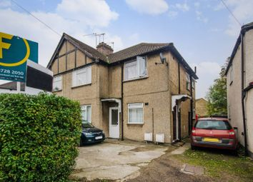 Thumbnail 2 bed flat for sale in Tudor Gardens, Harrow Weald