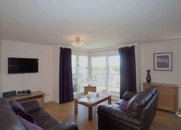 Thumbnail 3 bed flat to rent in Rubislaw Square, Kepplestone