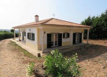 Thumbnail 3 bed bungalow for sale in Caldas Da Rainha, Silver Coast, Portugal