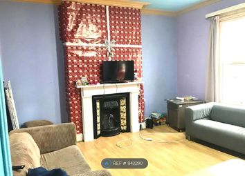 8 bed terraced house to rent in Borrowdale Road, Liverpool L15