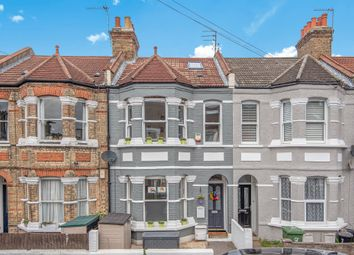 4 bed terraced house for sale in Glebe Road, Bromley BR1
