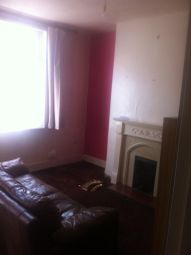 Thumbnail 2 bed terraced house to rent in Coronation Street, Carlin How, Saltburn-By-The-Sea