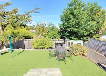 Thumbnail 4 bed detached house to rent in Westdene Drive, Brighton