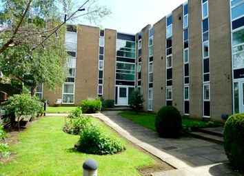 Thumbnail 1 bed flat for sale in Osborne Road, Sheffield
