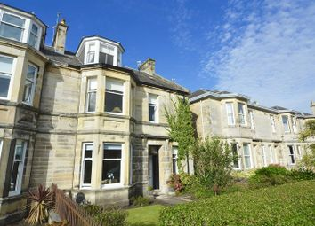 Thumbnail 2 bed property for sale in Bellevue Crescent, Ayr