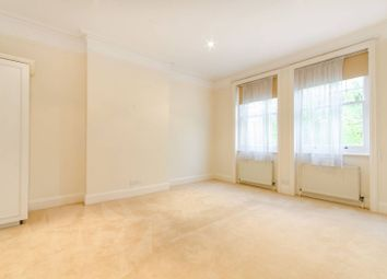 3 bed maisonette to rent in Aberdare Gardens, South Hampstead NW6