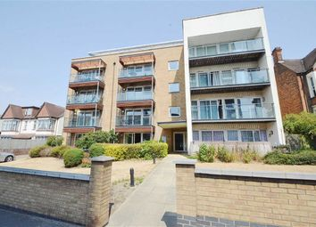 Thumbnail 1 bedroom flat for sale in Southchurch Road, Southend-On-Sea