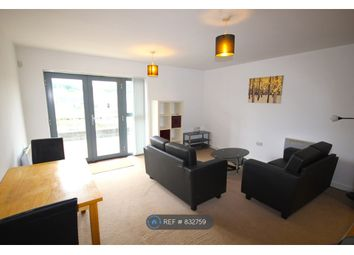 Thumbnail 1 bed flat to rent in Pier Wharf, Colchester