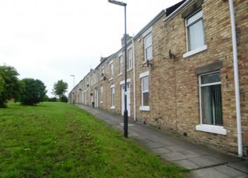 Thumbnail 2 bedroom terraced house to rent in Preston Tce, West Allotment, 0Dt.
