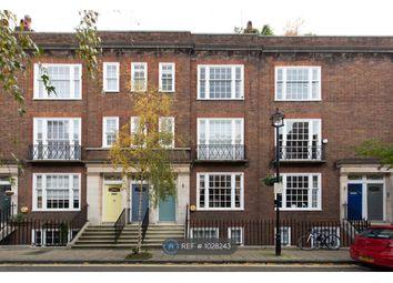 2 bed maisonette to rent in De Walden Street, London W1G