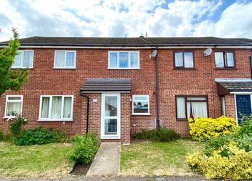 Thumbnail 2 bed property for sale in Wordsworth Close, Stanford In The Vale, Faringdon