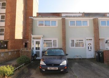 Thumbnail 2 bed property to rent in Phoenix Place, Dartford