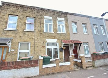 Thumbnail 2 bed terraced house for sale in Tower Hamlets Road, Forest Gate, London