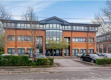 Thumbnail Commercial property for sale in Godstow Court, 5 West Way, Oxford, Oxfordshire