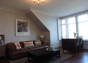Thumbnail 2 bedroom flat to rent in Forest Road, West End, Aberdeen