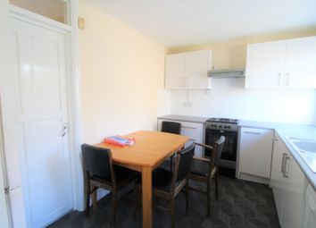Thumbnail 3 bed town house to rent in The Croft, Sudbury