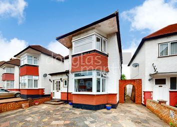 4 bed detached house for sale in Renters Avenue, London NW4